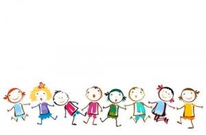 Kresba - výtvarný prejav dieťaťa predškolského veku
