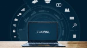 Vzdelávacie videá - video kurzy v ponuke