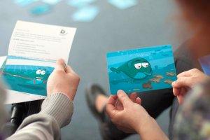 Emočné karty