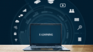 Moderné prezentačné a grafické softvérové aplikácie a ich využitie v oblasti tvorby nových inovatívnych metód do odborného vzdelávania a prípravy.