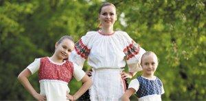 Tradičná kultúra a jej možnosti využitia v školách. Prvá online odborná konferencia.