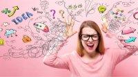 Stratégie zamerané na zníženie stresu a napätia v škole.