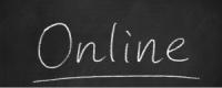 Webináre - online vzdelávanie