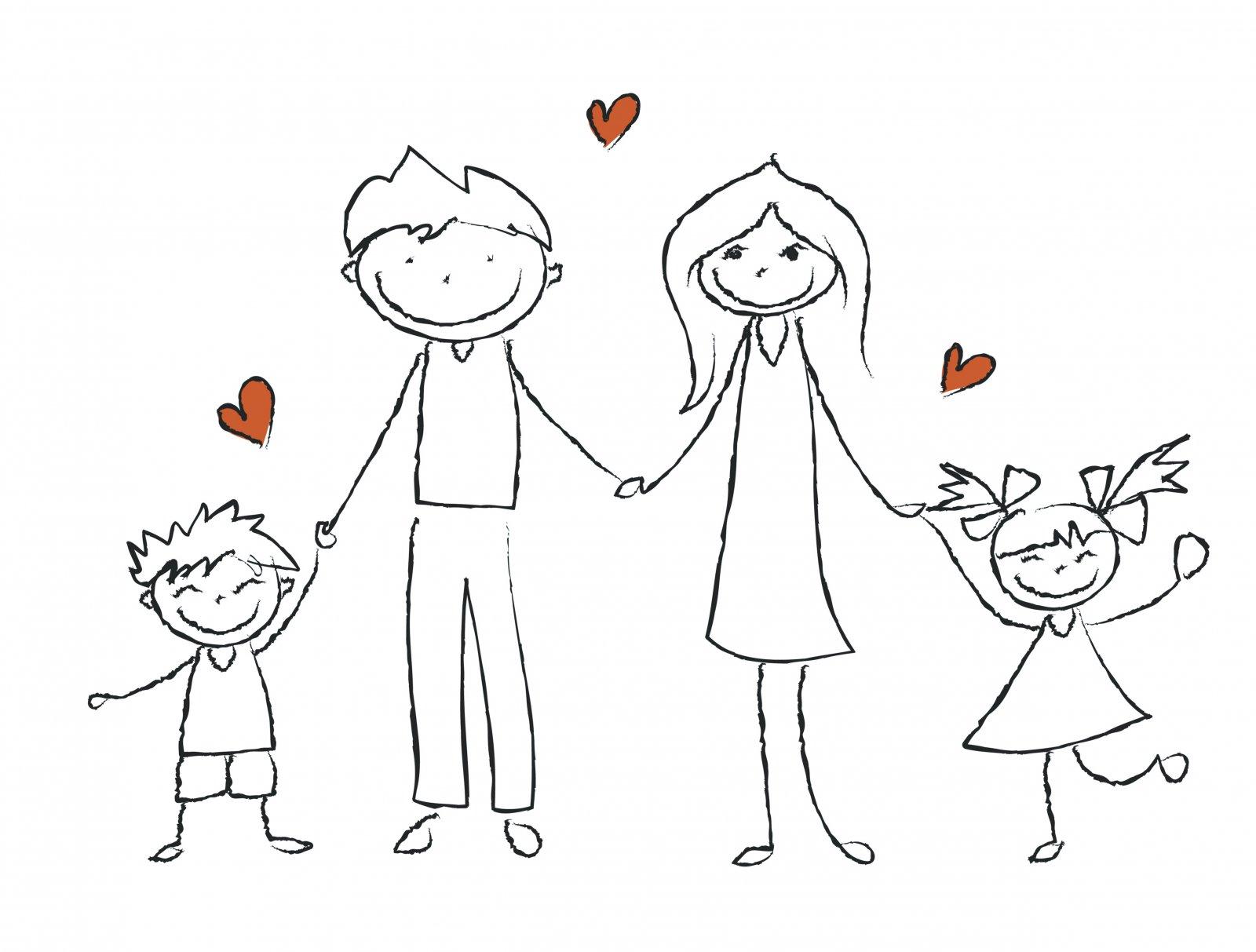 Webinár - Vedomé rodičovstvo alebo ako zvládnuť dlhodobú karanténu s deťmi: domáce vzdelávanie, komunikácia a emócie