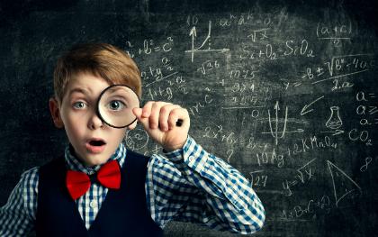 Rozvíjanie matematických predstáv u detí predškolského a mladšieho školského veku a projektové vyučovanie. ONLINE.
