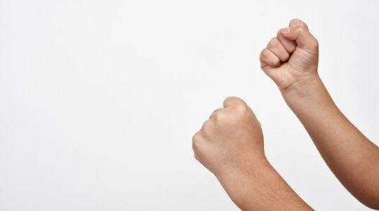 Aby agresívne dieťa bolo výzvou! Online.